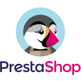 PrestaShop Plugin