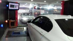 BMW Fxxx series reprogrammation et passage sur banc - Gallery   Chip Tuning Files   Mod-files.com