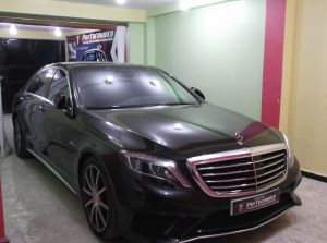 s63 - Gallery   Chip Tuning Files   Mod-files.com