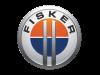 tuning files - Fisker