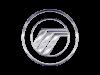 tuning files - Mercury