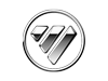 tuning files - Foton