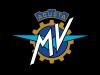 tuning files - MV Agusta