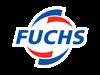 tuning files - Fuchs