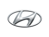 tuning files - Hyundai
