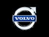 tuning files - Volvo
