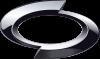 tuning files - Samsung