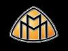 tuning files - Maybach