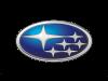 tuning files - Subaru