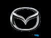 tuning files - Mazda