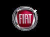 tuning files - Fiat