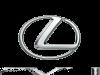 tuning files - Lexus