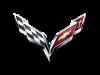 tuning files - Corvette