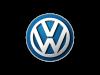 tuning files - Volkswagen