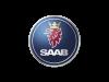 tuning files - Saab