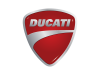 tuning files - Ducati