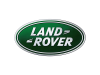 tuning files - Land Rover