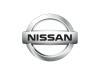 tuning files - Nissan