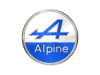 tuning files - Alpine