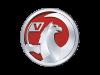 tuning files - Vauxhall