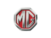 tuning files - MG