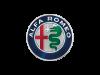 tuning files - Alfa Romeo
