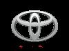 tuning files - Toyota