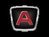 tuning files - Arbos