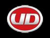 tuning files - Ud Trucks