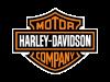 tuning files - Harley Davidson