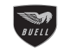 tuning files - Buell
