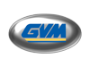 tuning files - GVM