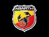 tuning files - Abarth