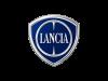 tuning files - Lancia