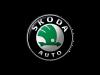 tuning files - Skoda